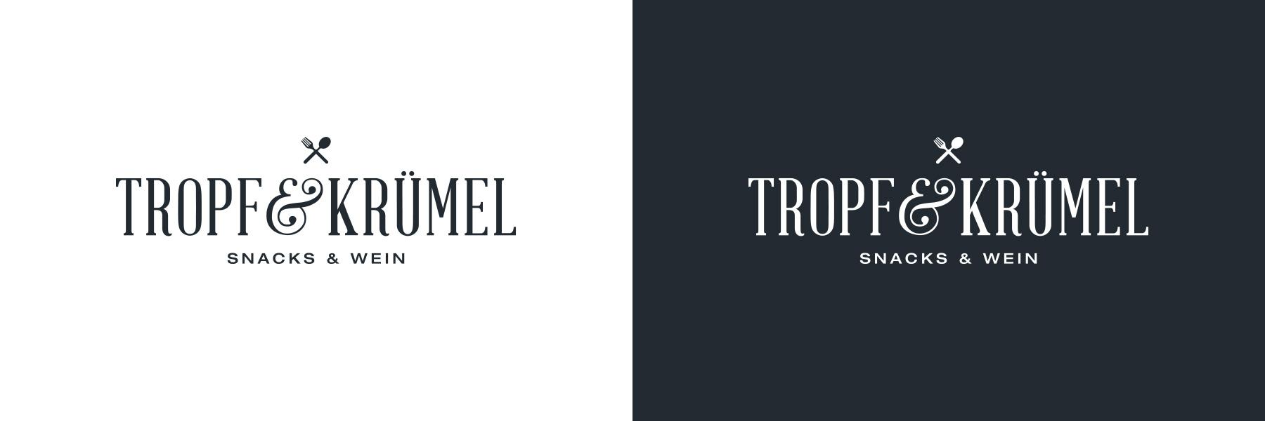 Tropf & Krümel